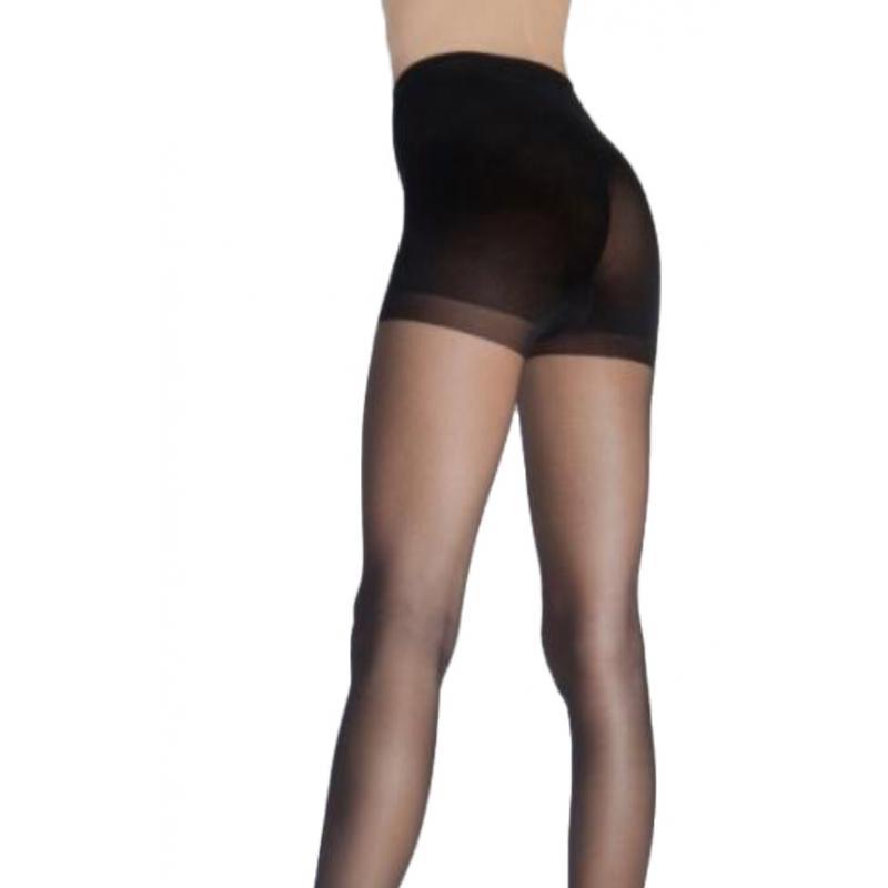 Γυναικεία   Ρούχα   Εσώρουχα   Κάλτσες   Κάλτσες   Καλσόν ... fdf7d4a5fc6