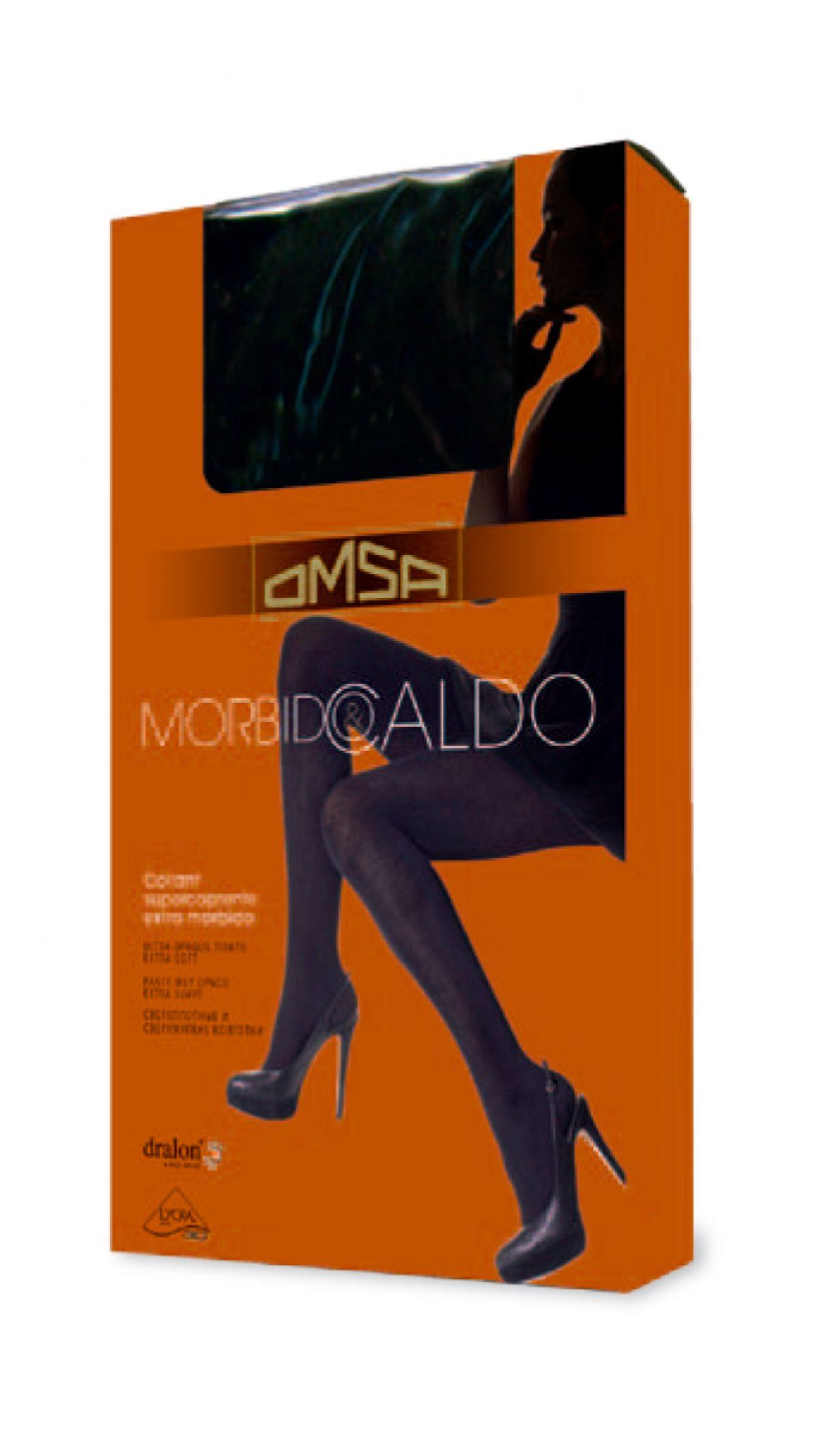 ΚΑΛΣΟΝ ΜΕ ΑΚΡΙΛΙΚΟ MORBIDO E CALDO ΚΑΛΣΟΝ ΜΕ ΑΚΡΙΛΙΚΟ MORBIDO E CALDO ... 36964c68e50