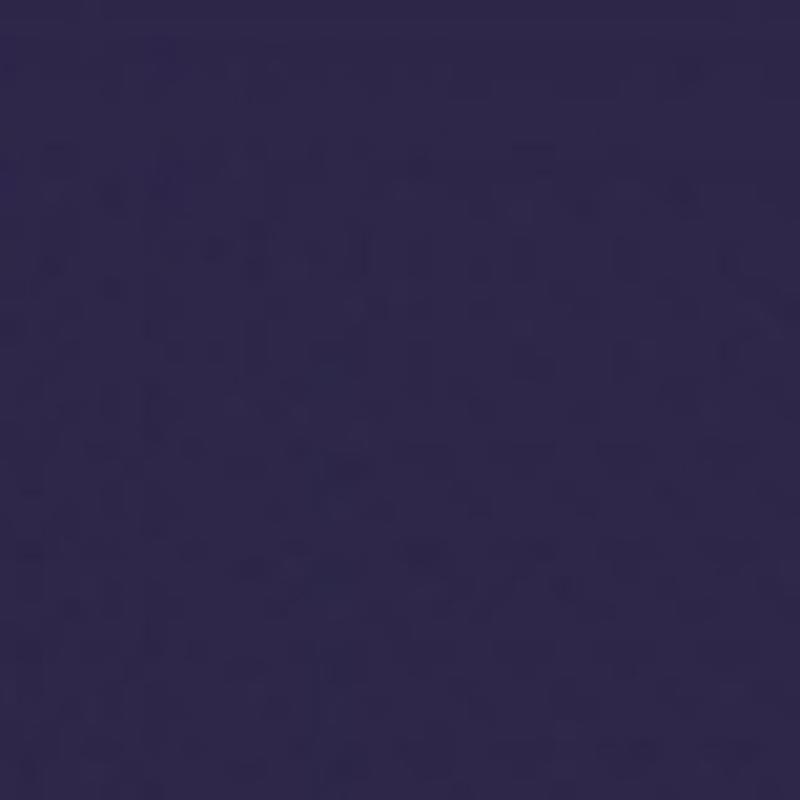 ΣΛΙΠ ΜΑΓΙΟ ΚΑΤΩ ΜΕΡΟΣ ΚΩΔ. I20-281  ed966cbd69b