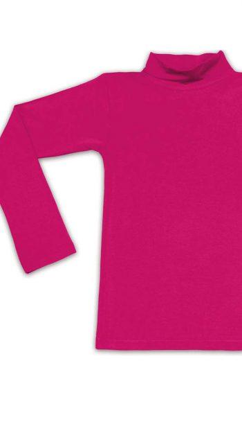 Κορμάκια-Μπλουζάκια Μοντάλ  d1d76cd6414