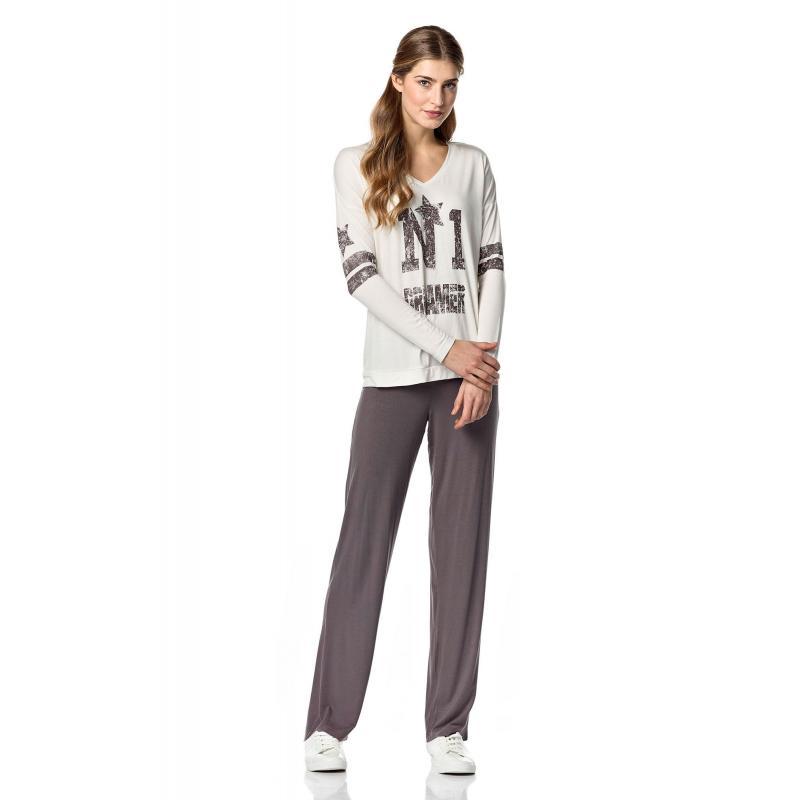 f9401f433f5b Γυναικεία   Ρούχα   Πυτζάμες   Σύνολα   Babydoll Πυτζάμα Satin ...