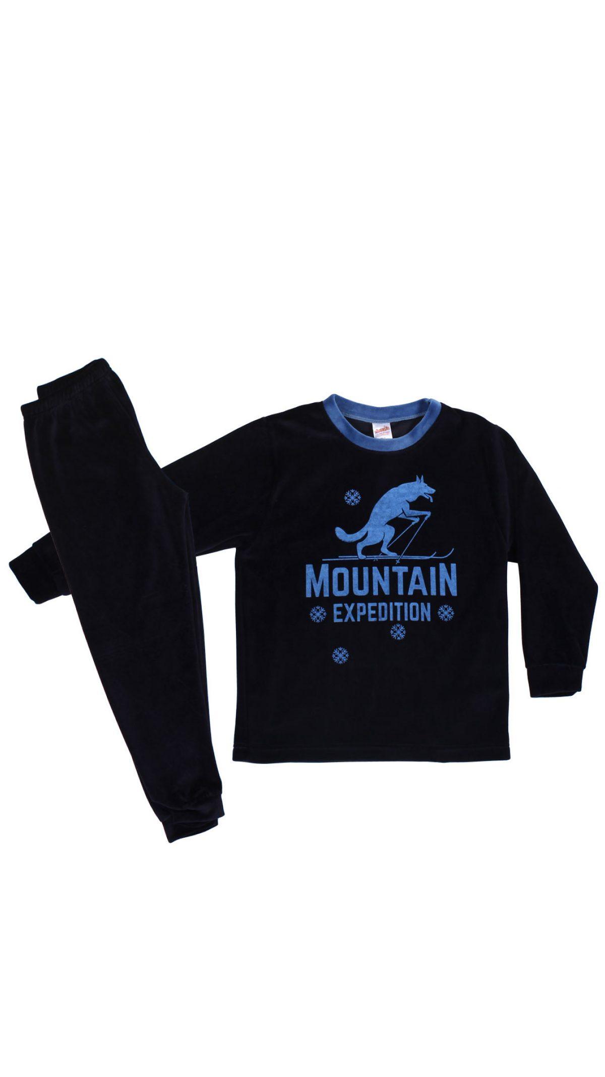 Ρούχα για Αγόρια - Πυτζάμες για Αγόρια