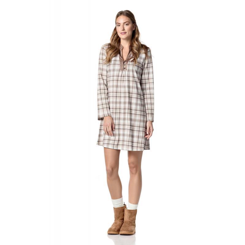 Γυναικεία   Ρούχα   Πυτζάμες   CK UNDERWEAR - Γυναικείο νυχτικό ... c5ca3d29603