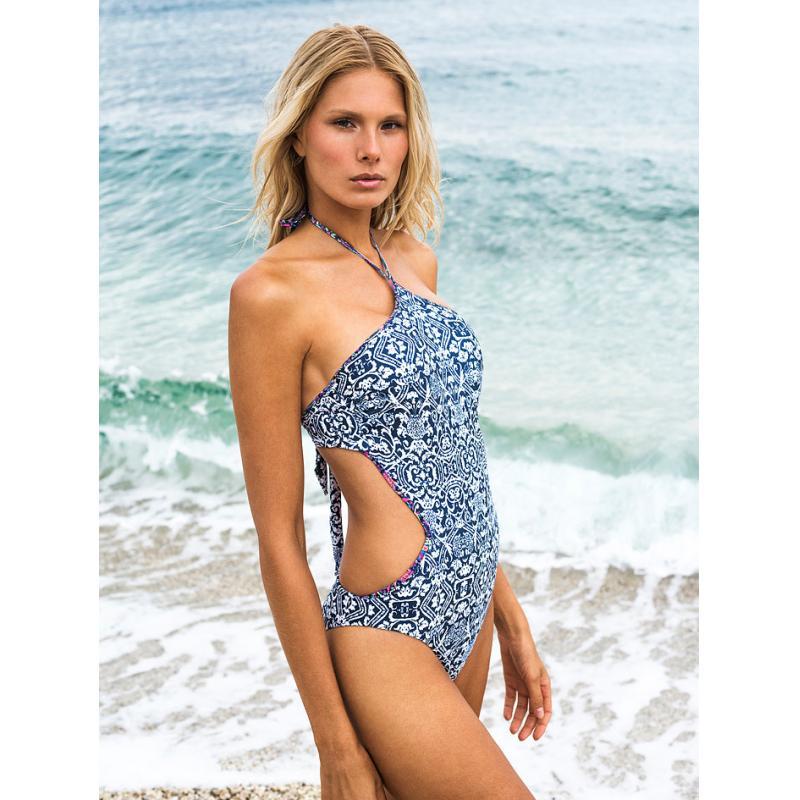 Γυναικεία   Παραλία   Μαγιό   Ολόσωμα   BLU4U ΟΛΟΣΩΜΟ ΜΑΓΙΩ CUP B ... bbfe7960480