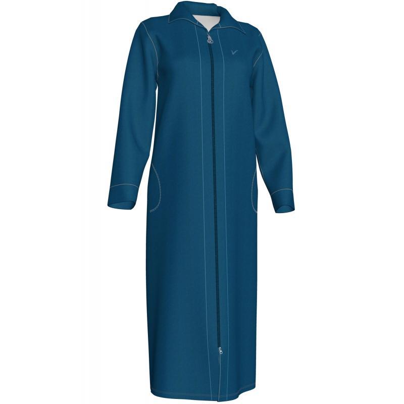 GoldenShopping.gr - Γυναικεία   Ρούχα   Πυτζάμες   Ρόμπες 3af11c81ab3