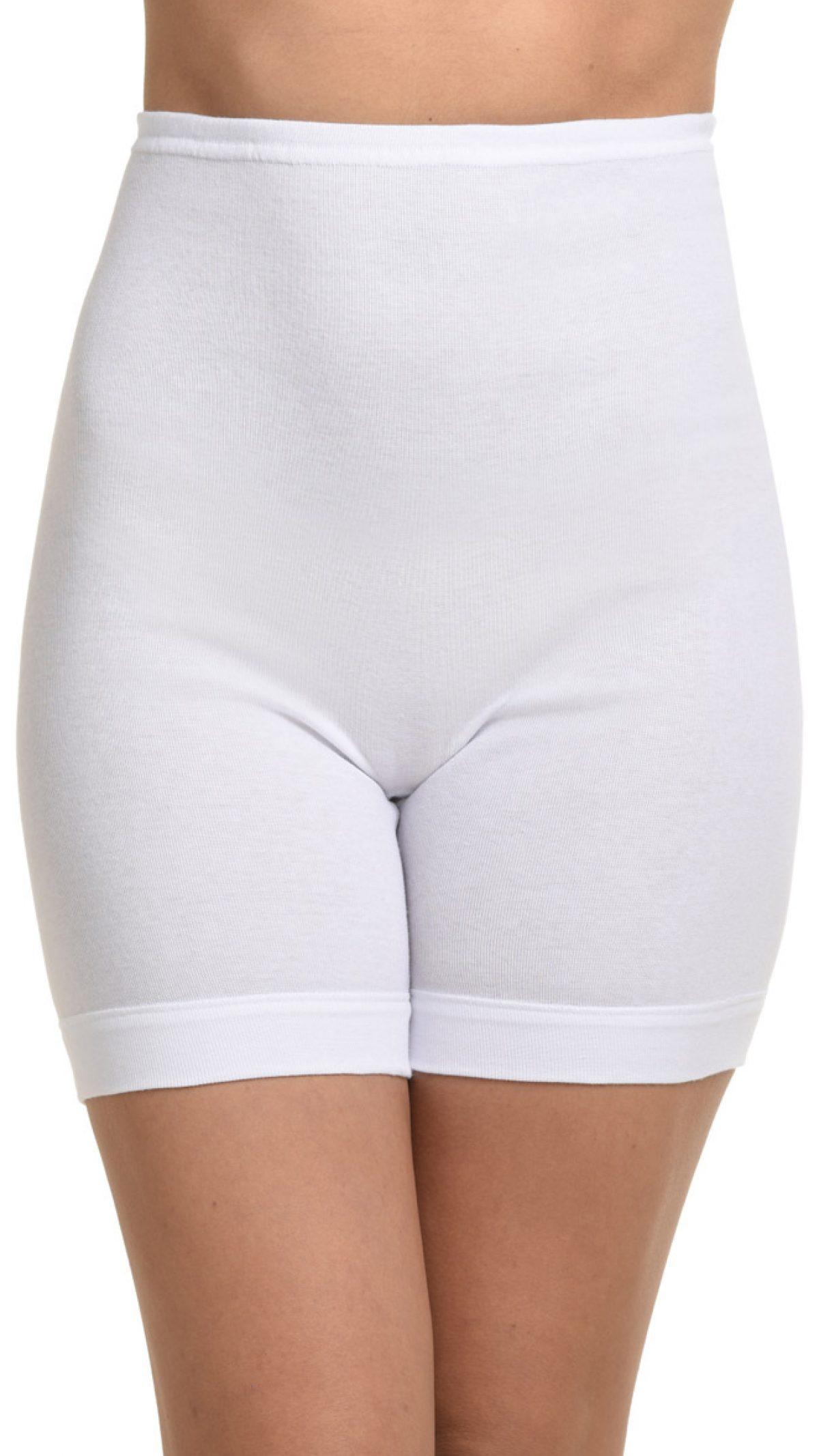 f40f3f5e4e1 Εσώρουχα μέγεθος 5 | e-lingerie.gr